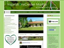InspirationsCenter Maribo